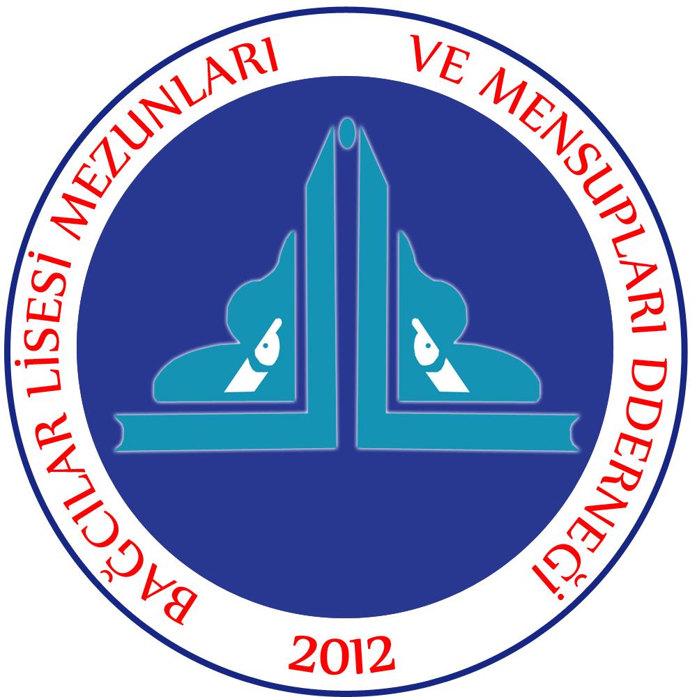 .Jpg Formatında Logo