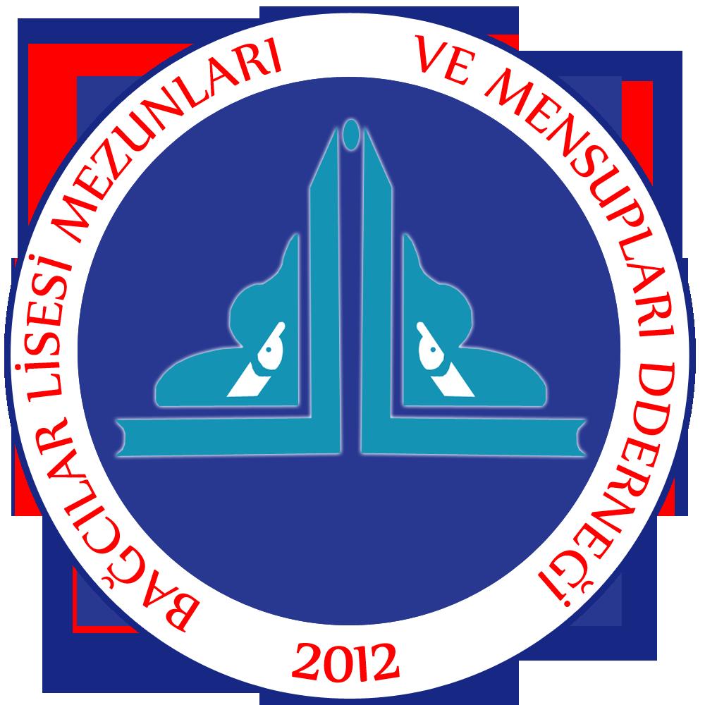 .Png Formatında Logo